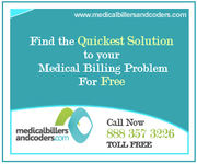 Medical Billing Services Newport News