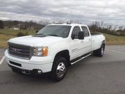 Gmc Sierra 3500 6.6 TURBO DURAM