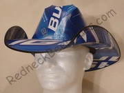 Buy Beer Box Cowboy Hats With 10% Discount