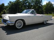 1957 Ford D Code 245hp 31