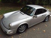 1990 Porsche 911 964