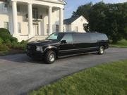 2005 FORD excursion Ford: Excursion