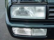 1993 Volkswagen Other SLC