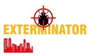 Bed Bug Exterminator Richmond