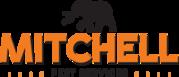 Mitchell Pest Services - Richmond VA