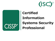 Pass CISSP Certification Exam Quickly and Easily by Certxpert.com