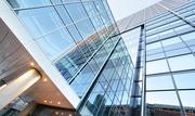 Best Commercial Glass Repair Washington DC
